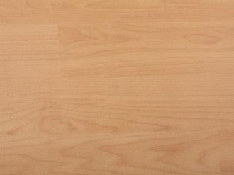 枫木纹PVC运动地板