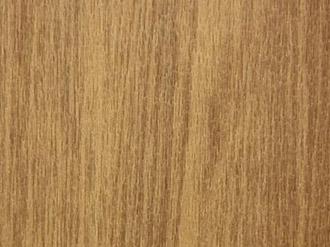 橡木纹PVC运动地板