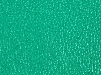 荔枝纹PVC运动地板